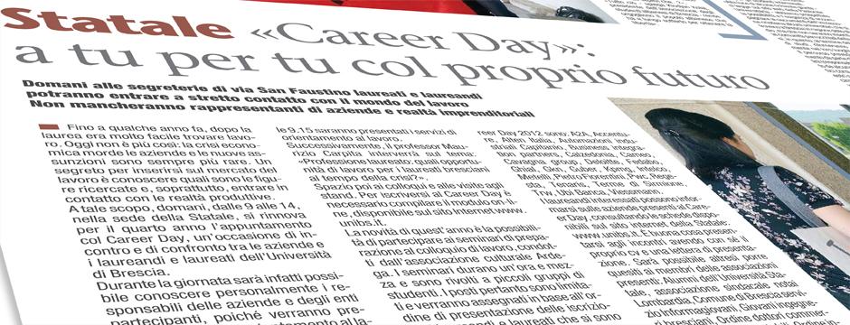 giornale di brescia 28-novembre-2012
