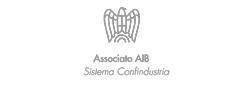 associato aib regesta logo