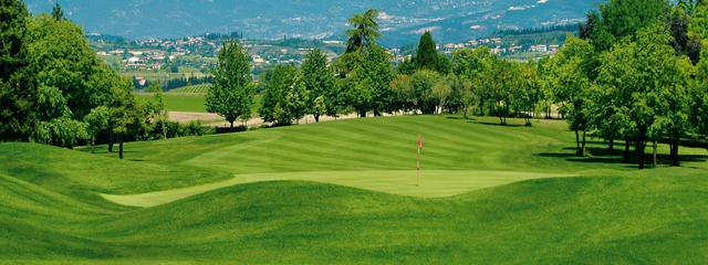 regesta golf cup 2013