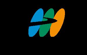 bresciamobilità-logo