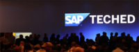sap teched di barcellona_2016