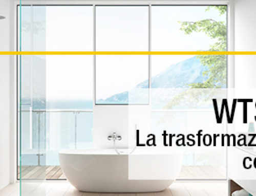 SAP success story: WTS Group