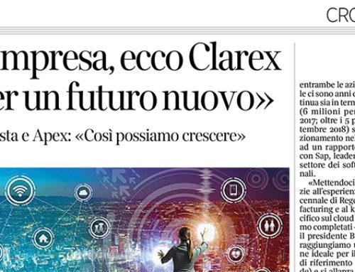 Corriere Della Sera 27 ottobre 2018