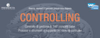 controlling-finale-22012019