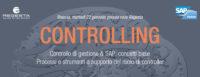 controlling-finale-22012019