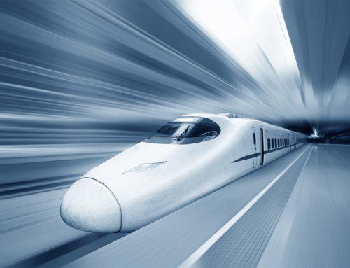La strada che porta all'innovazione passa per SAP S4/HANA
