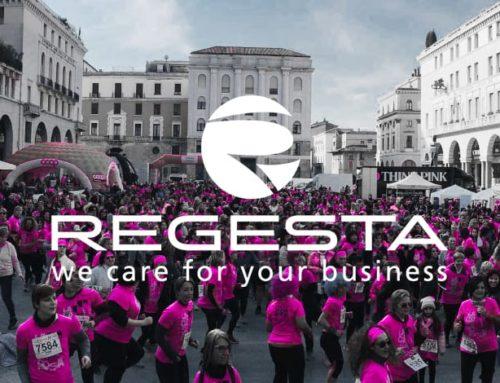 Corsa Rosa 2019