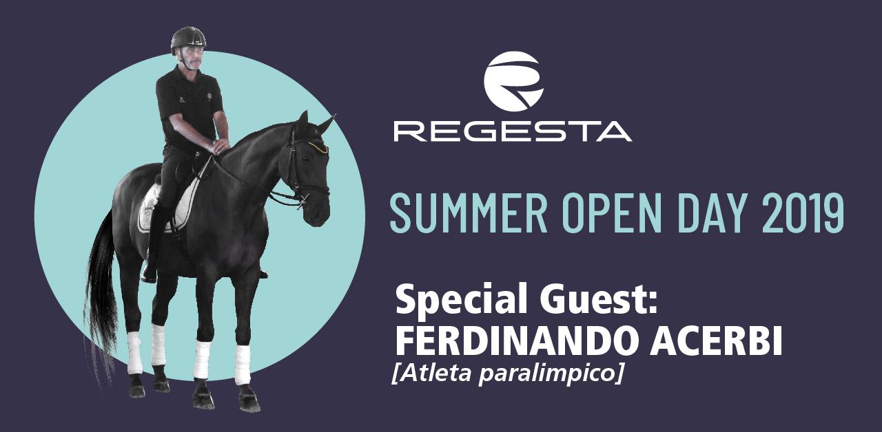 Regesta-ferdinando acerbi-summer open day-100