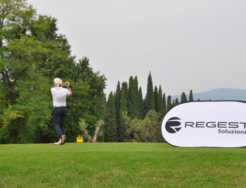 X Edizione Trofeo Regesta