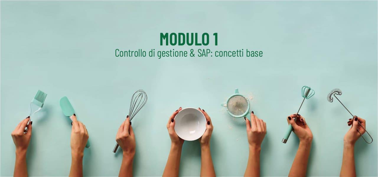 modulo1 - controlling