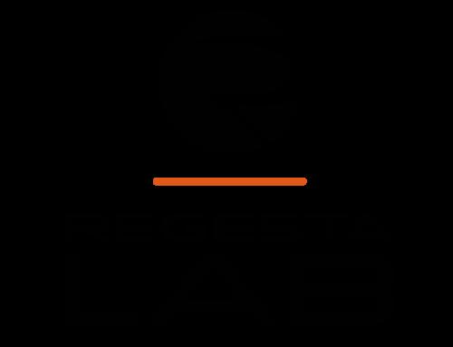 Imprese intelligenti, connesse e predittive con Regesta LAB