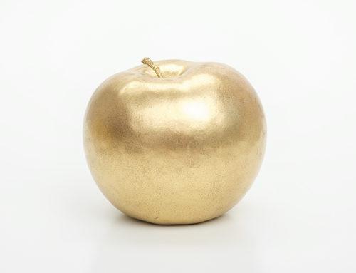 Supply Chain Manager come Paride: a chi dare la mela d'oro della redditività