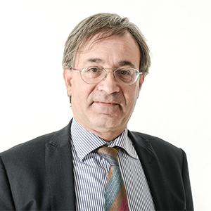Giovanni Pigoli - Partner