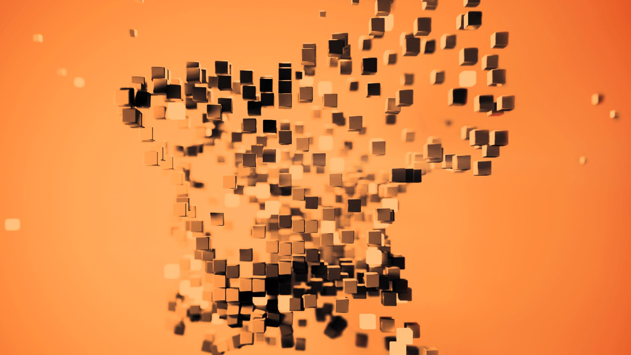 approccio data Driven
