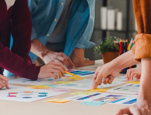 E' tempo di pianificazione e budgeting: tip operativi