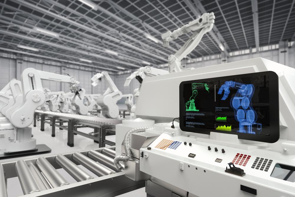 Industria 4.0