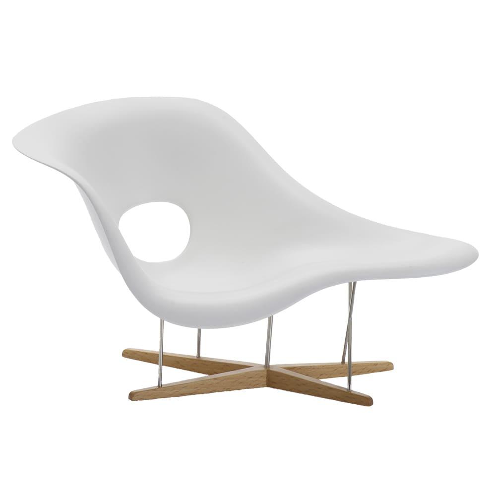 design & luxury - soluzioni SAP-Regesta