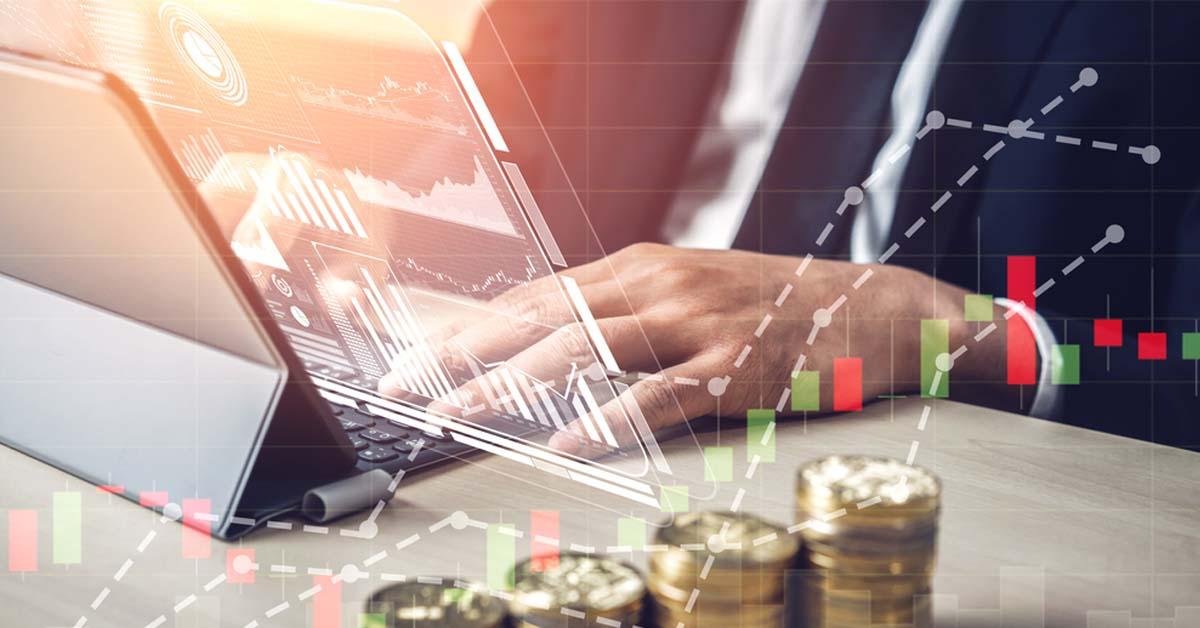 Controllo di gestione SAP
